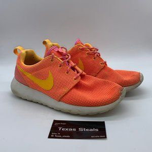 Women's Nike Roshe Atomic Mango